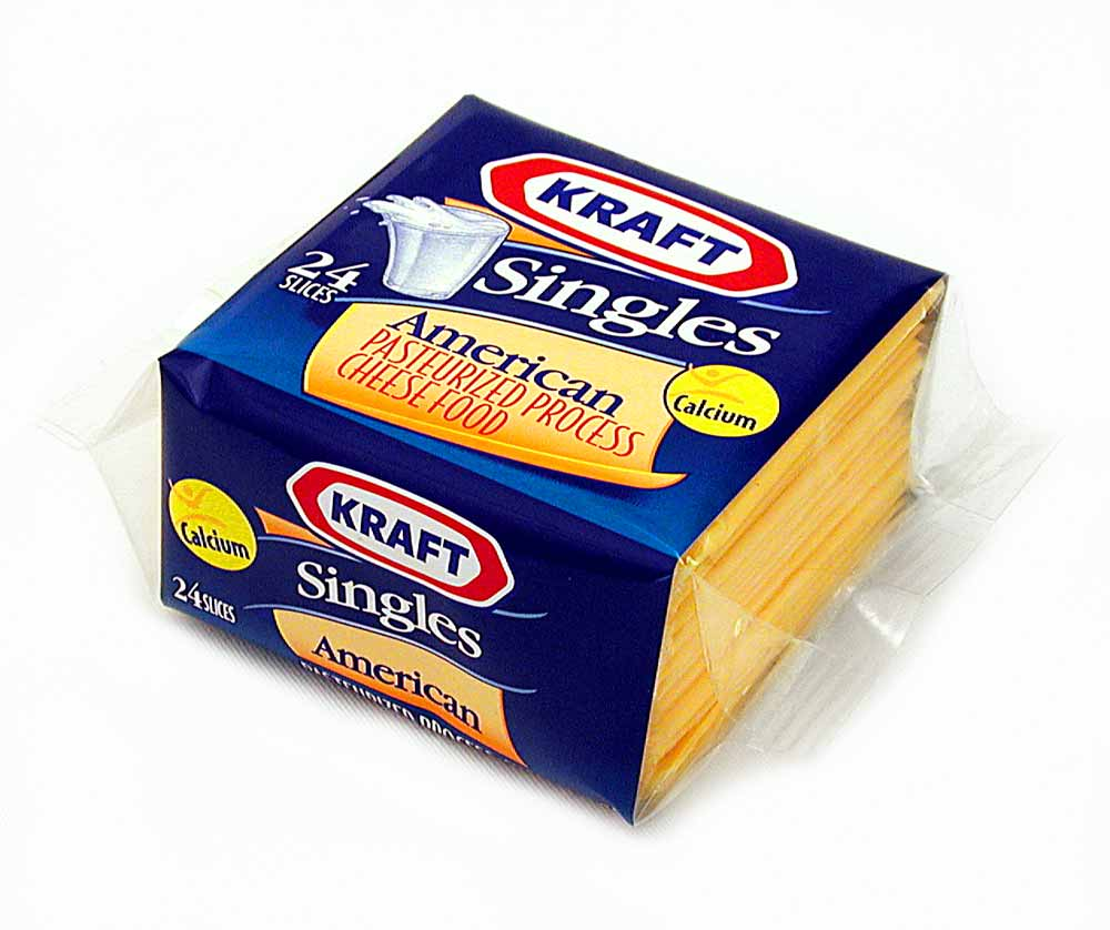 A kraft y situation cheese gets recalled food safety for Cuisine kraft