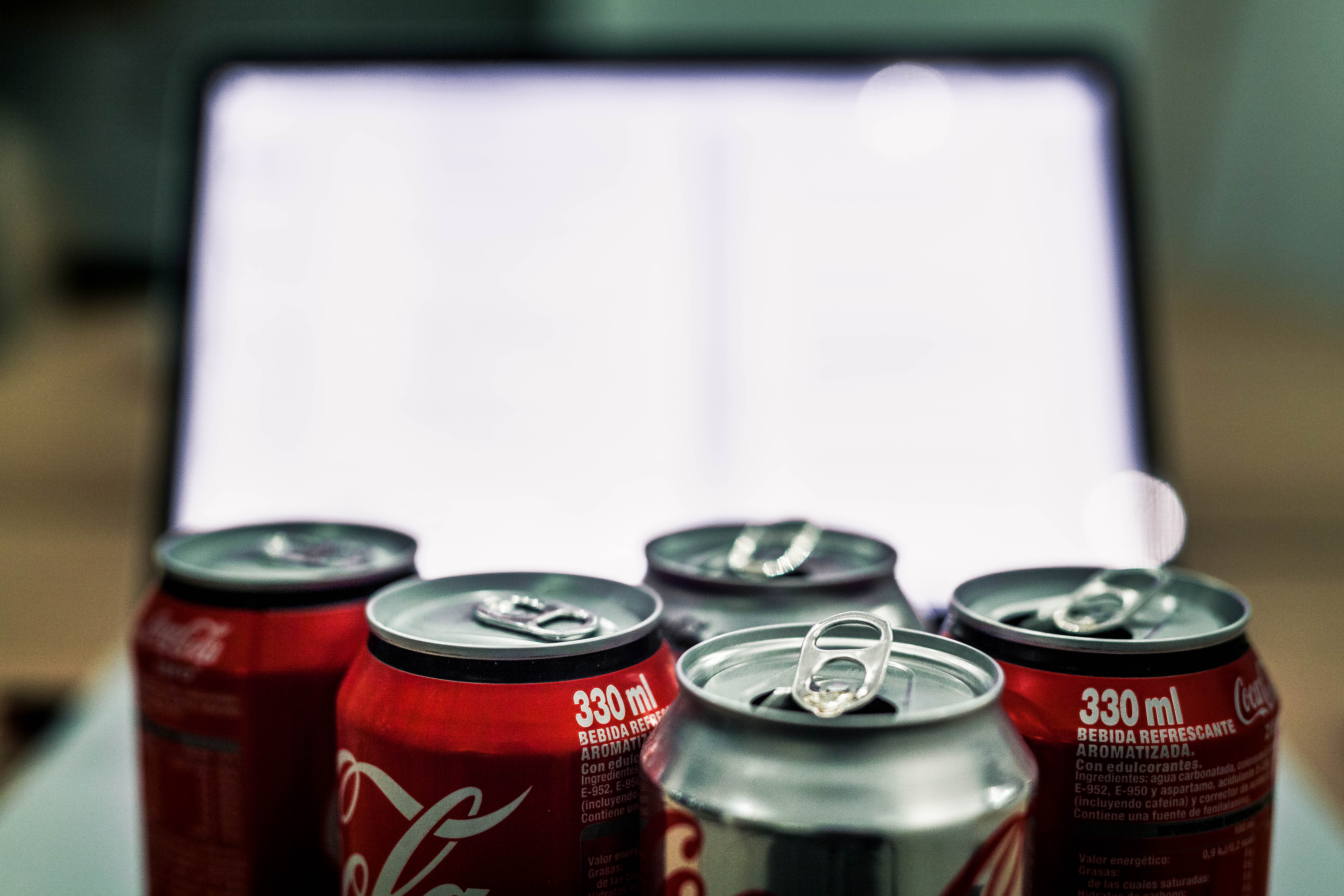 a soft drink tax according to Significantly, half of 16- to 24-year-olds, the biggest consumers of soft drinks, would cut back on the amount of standard carbonated soft drinks they drink if the price were to rise under the sugar tax.