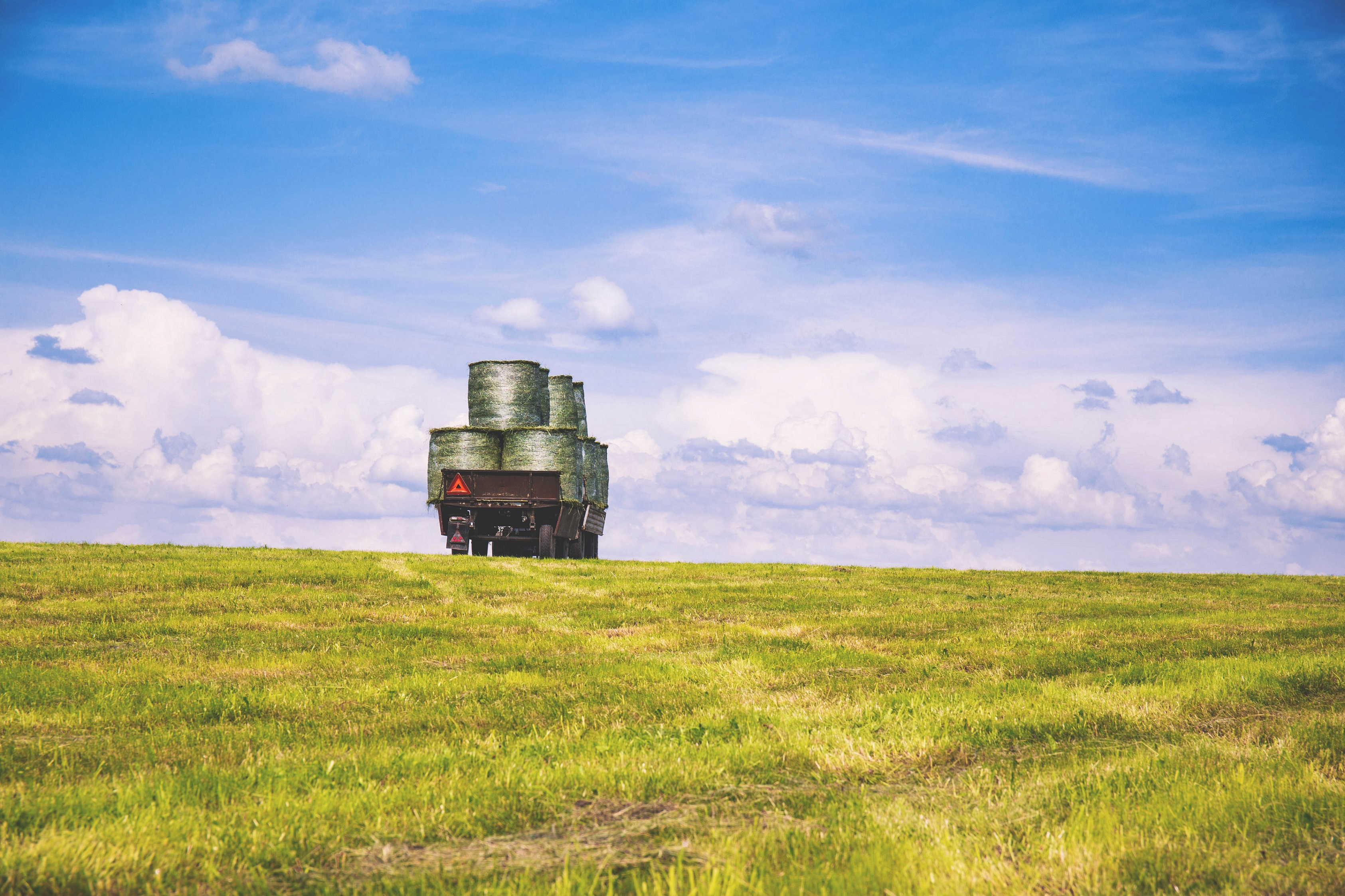 transportation in food industry On february 5, 2015, the fda published a proposed sanitary transportation rule,  which it is mandated to do under the food safety.