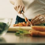 food safety breaches